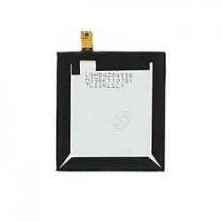 BL-T9 LG Baterie 2300mAh Li-Ion (Bulk)