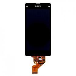 LCD Display + Dotyková Deska Sony D5503 Xperia Z1 Compact