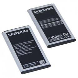 EB-BG900BBE Samsung Baterie Li-Ion 2800mAh (EU Blister)