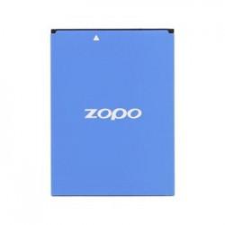 BT55S ZOPO Baterie 2400 mAh pro ZP998 (EU Blister)