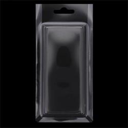 Náhradní Blister 13x6,5x3cm