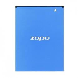 BT97S ZOPO Baterie 3000 mAh pro ZP990+ (EU Blister)
