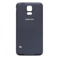 Samsung G900 Galaxy S5 Black Kryt Baterie