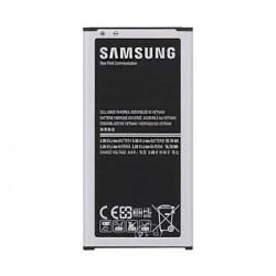 EB-BG900BBE Samsung Baterie Li-Ion 2800mAh (Bulk)