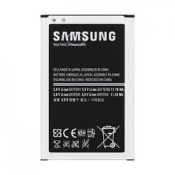 EB-BN750BBE Samsung Baterie Li-Ion 3100mAh (Bulk)