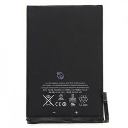 OEM iPad mini2 Baterie 6471mAh Li-Ion (Bulk)