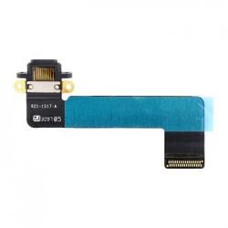 iPad Mini Flex Kabel vč. Dobíjecího Konektoru Black