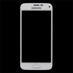 LCD display + Dotyk  Samsung G800 Galaxy S5mini White (Service Pack)