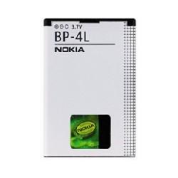 BP-4L Nokia baterie 1500mAh Li-Ion (Bulk)