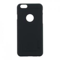 Nillkin Super Frosted Zadní Kryt Black pro iPhone 6/6S