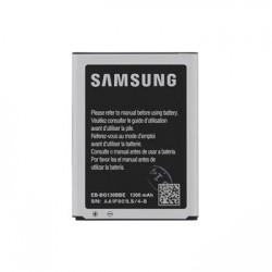 EB-BG130BBE Samsung Baterie Li-Ion 1300mAh (service pack)