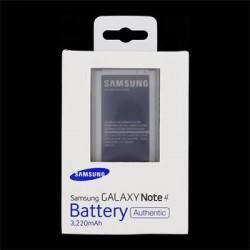 EB-BN910BBE Samsung Baterie Li-Ion 3220mAh (EU Blister)