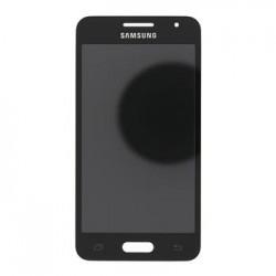 LCD display + Dotyk Samsung G355 Galaxy Core2 Black (Service Pack)