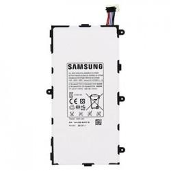 T4000E Samsung Baterie 4000mAh Li-Ion (Bulk)