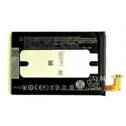 HTC B0P6B100 Baterie 2600mAh Li-Ion (Bulk)