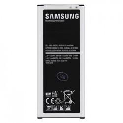 EB-BN910BBE Samsung Baterie Li-Ion 3220mAh (Bulk)