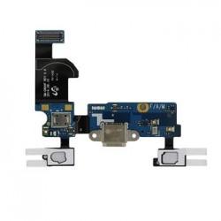 Samsung G800 Galaxy S5mini Flex Kabel vč. microUSB Konektoru