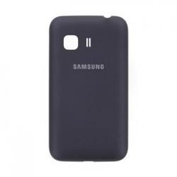 Samsung G130 Galaxy Young2 Black Kryt Baterie