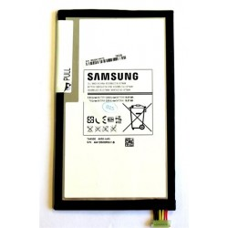 T4450E Samsung Baterie 4450mAh Li-Ion (Bulk)