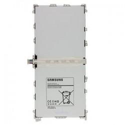 T9500E Samsung Baterie 9500mAh Li-Ion (Bulk)