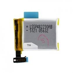 LSSP482230AB Samsung Baterie pro Galaxy Gear V700 (Service pack)
