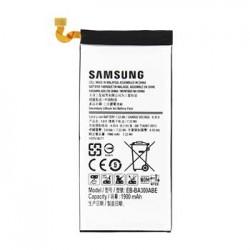 EB-BA300BBE Samsung Baterie Li-Ion 1900mAh (Bulk)
