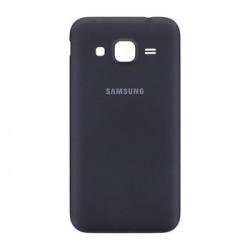 Samsung G360 Galaxy Core Prime Grey Kryt Baterie