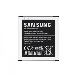 EB-BG360BBE Samsung Baterie Li-Ion 2000mAh (Bulk)