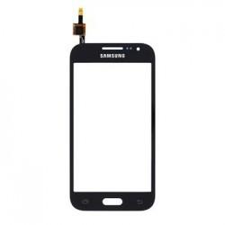 Samsung G360 Galaxy Core Prime Dotyková Deska Gray (Service Pack)