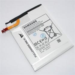 EB-BT230FBE Samsung Baterie 4000mAh Li-Ion (Bulk)