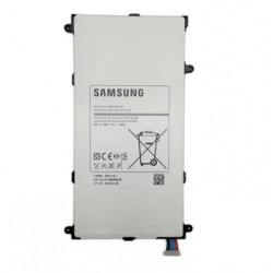 T4800E Samsung Baterie 4800mAh Li-Ion (Bulk)