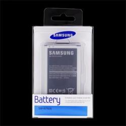 EB-BN750BBE Samsung Baterie Li-Ion 3100mAh (EU Blister)