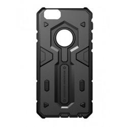 Nillkin Defender II Ochranné Pouzdro Black pro iPhone 6/6S