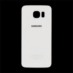 Samsung G920 Galaxy S6 White Kryt Baterie