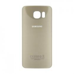Samsung G920 Galaxy S6 Gold Kryt Baterie