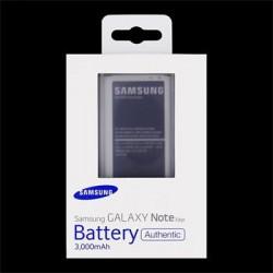 EB-BN915BBE Samsung Baterie Li-Ion 3000mAh (EU Blister)