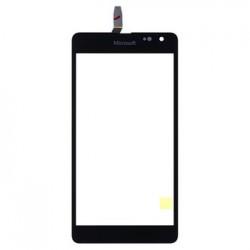 Nokia Lumia 535 Sklíčko + Dotyková Deska TP2 (Service Pack)