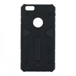 Nillkin Defender II Ochranné Pouzdro Black pro iPhone 6/6S Plus
