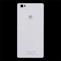 Huawei  P8 Kryt Baterie White