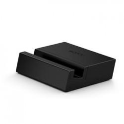 DK52 Sony Dokovací Stanice pro Xperia Z3+/Z5/Z5 Compact/ Z5 Premium (EU Blister)