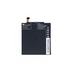 BM31 Xiaomi Original Baterie 3050mAh Li-Ion (Bulk)