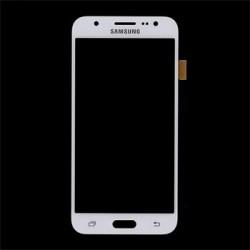 LCD display + Dotyk Samsung J500 Galaxy J5 White (Service Pack)