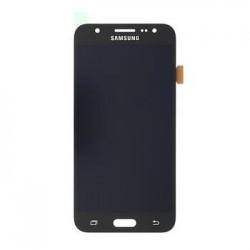 LCD display + Dotyk Samsung J500 Galaxy J5 Black (Service Pack)