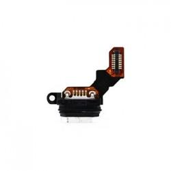 Sony E2303 Xperia M4 Aqua Flex Kabel vč. microUSB Konektoru