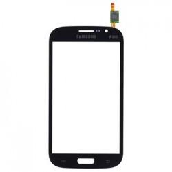 Samsung i9060i Galaxy Grand Neo Duos Dotyková Deska Black (Service Pack)