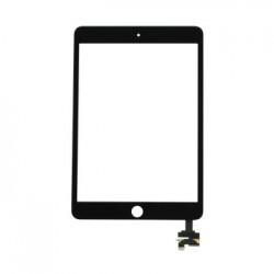 iPad 3 mini Dotyková Deska vč. IC Black OEM