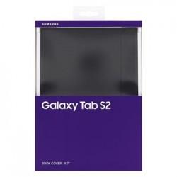 "EF-BT810PBE Samsung Pouzdro pro Galaxy Galaxy Tab S2 9.7""  Black (EU Blister)"