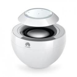 Huawei AM08 Original Bluetooth Repro White (EU Blister)