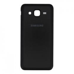 Samsung J500 Galaxy J5 Black Kryt Baterie