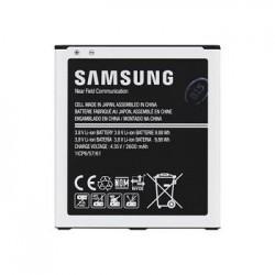 EB-BG531BBE Samsung Baterie Li-Ion 2600mAh (Service Pack)